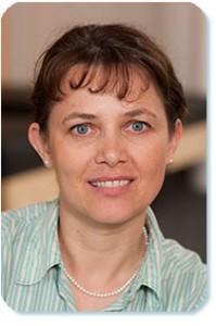 Schmerztherapie Dr. med. Urszula Smorag München